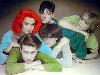 Fake együttes