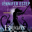 Bright Blaze of Magic by Jennifer Estep Book Review