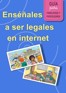 http://www.tudecideseninternet.es/agpd1/images/guias/Guia_formadores2016.pdf