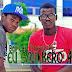 Boy Cast feat Mario-Py - Sou Quero a Ti (2016) [Download]
