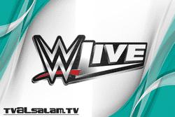 Watch Wrestling - WWE, Raw, Smackdown