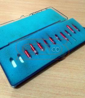 jual-alat-cutter-pisau-mesin-omni-cnc-1212-murah-sidoarjo