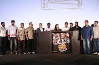 Sangili Bungili Kathava Thora Tamil Movie Audio Launch Stills  0043.jpg