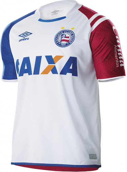 ec-bahia-17-18-home-away-kits-3.jpg
