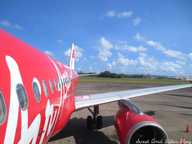 Do's and Don'ts of Flying by AirAsia