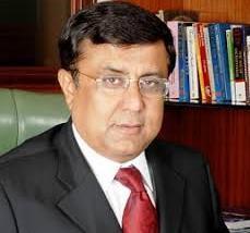Success Businessman Story in Hindi