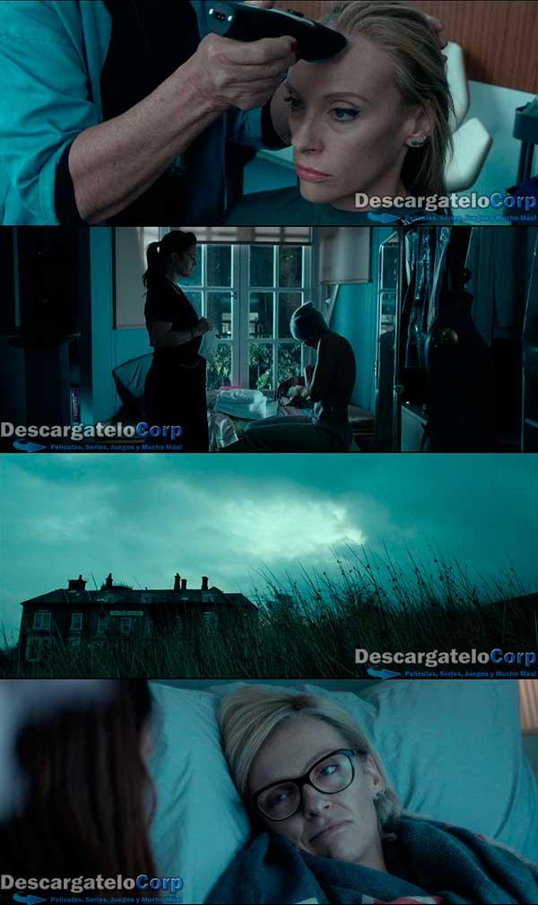 Ya te Extraño HD 720p Latino