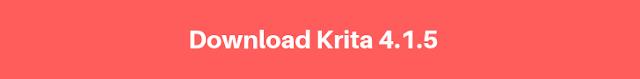 Descargar Krita