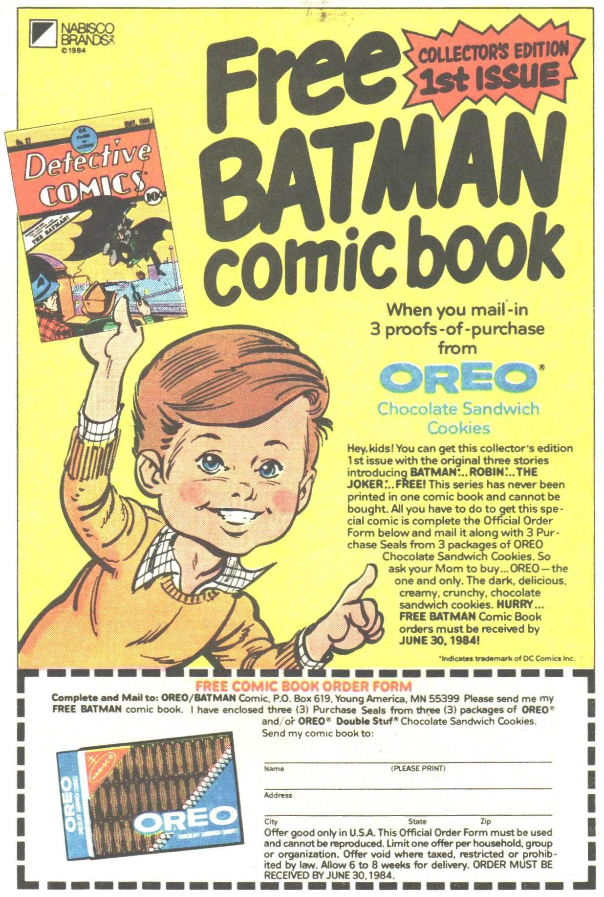 Detective Comics (1937) 539 Page 6