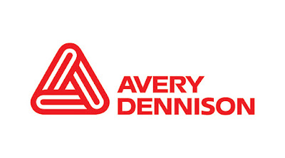 www.averydennison.com
