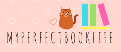 MyPerfectBookLife