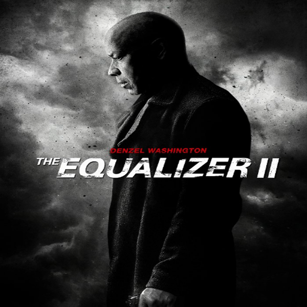Download Film The Equalizer 2 2018 BluRay Subtitle Indonesia