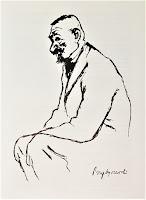 Stanisław Feliks Przybyszewski