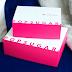 FREE Beauty by POPSUGAR Sampling Box (Lipstick, Highlighter, Blush, Bronzer or Eyeshadow)