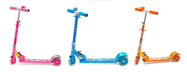 https://2.bp.blogspot.com/-7hzwhJcxnE0/VfpBR1aYBQI/AAAAAAAAAL4/b8UdJ8urOSs/s1600/bo-xe-truot-scooter.jpg
