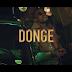 VIDEO: Fred Wayne.ft  Dashie - Donge:Download