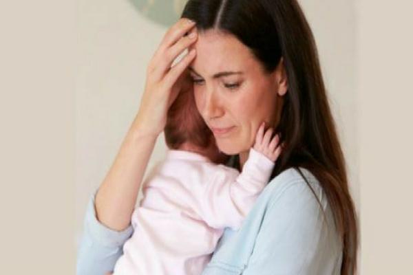 Ibumu Tak Akan Ceritakan 5 Hal ini Padamu Meski Sedang Susah Atau Sedih