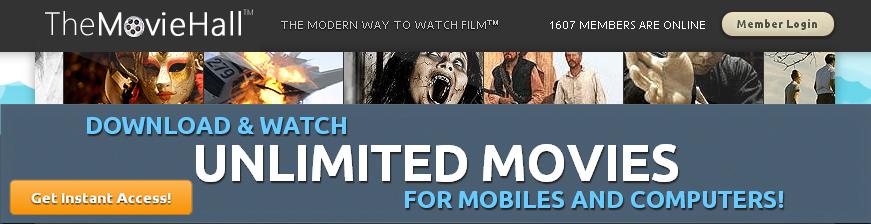 T-Mobile myTouch 4G Slide Smart phone Android (2 3 4)