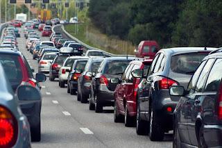 Retirar de la circulación los coches de más de 15 años aumentaría la facturación de los talleres
