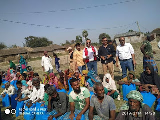 red-cross-darbhanga-come-forward-to-support-fire-effected