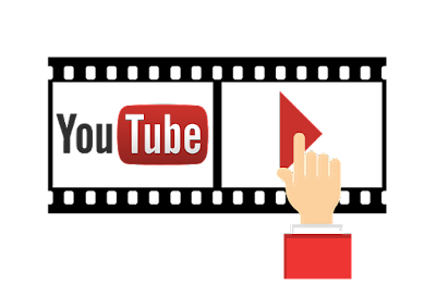 Mendongkrak Pendapatan YouTube Dengan Memanfaatkan Jenis Iklan Yang Tayang