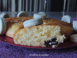 http://recettes.de/gateau-yaourt-aux-oreo