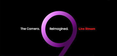 samsung galaxy Note 9 live stream samsung galaxy s9 live stream samsung s9 live stream samsung galaxy unpacked 2018 live stream samsung unpacked 2018 live samsung live event samsung s9 price samsung galaxy s9 s9 plus galaxy s9 live focus samsung unpacked 2018 date samsung galaxy unpacked 2018 samsung event 2018 samsung unpacked 2018 time samsung galaxy unpacked 2018 live stream samsung unpacked 2017 invitation code galaxy s9 samsung youtube