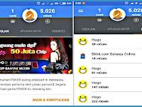 Cara Mendapatkan Uang Dari Aplikasi Applike 100% Dibayar