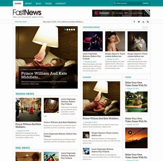 https://2.bp.blogspot.com/-7i5fwP1WTLg/U9jEe0ITgkI/AAAAAAAAaA0/SdLbPeA4jx8/s1600/FastNews-Free-Responsive-News-WordPress-theme.jpg