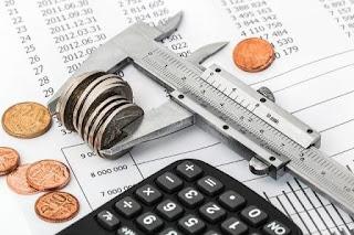 Steuern sparen durch langfristiges Investieren