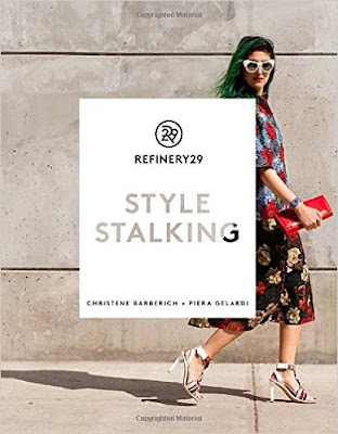 https://www.amazon.co.uk/Refinery29-Style-Stalking-Piera-Gelardi/dp/0804185530/ref=tmm_pap_swatch_0?_encoding=UTF8&qid=1484496158&sr=8-1#reader_0804185530