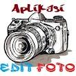 Kumpulan Software/Aplikasi Untuk Edit Photo/Foto Gratis Download