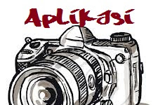 Kumpulan Software/Aplikasi Untuk Edit Photo/Foto Gratis Download