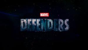 """""""Żeby była jasność, użyliśmy właśnie słowa zmartwychwstanie trzy razy"""" - czyli co może zdziałać czwórka superbohaterów, recenzja The Defenders"""