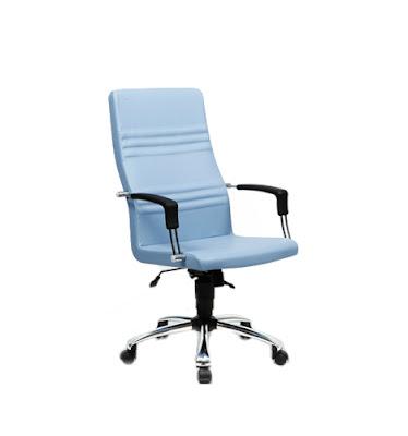 bürosit,ofis koltuğu,yönetici koltuğu,bürosit koltuk,makam koltuğu