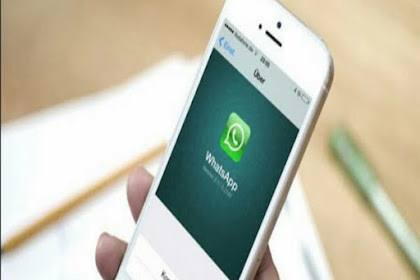 Cara Cek Apakah WhatsApp Kita Sedang Disadap dan Cara Mengatasinya