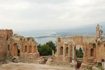Viaggio all'estremo sud: tour alla scoperta del Ragusano