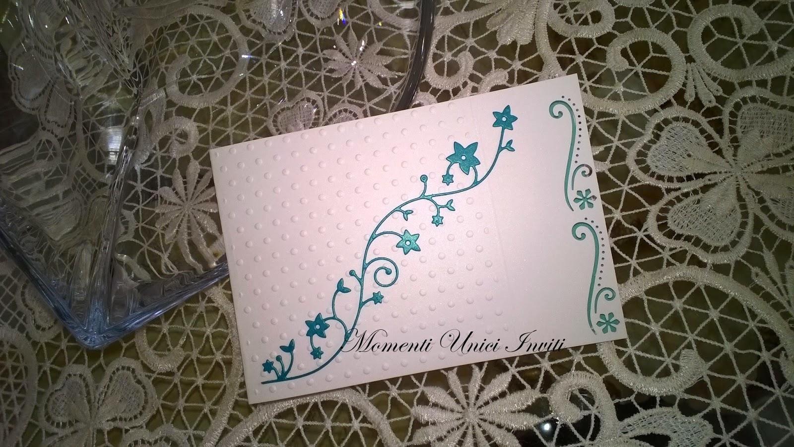 2 Cards per invito alla Cresima o alla Prima ComunioneBiglietti d'invito - Prima Comunione