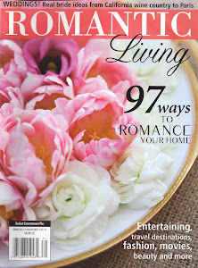 Romantic Living 2012