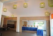 Vivaha Bhojanambu restaurant launch-thumbnail-18