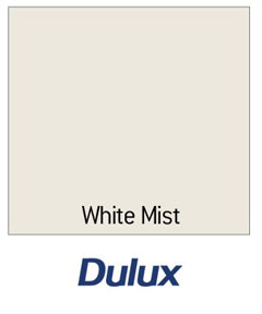 That White Mist Looks Nothing Like The Real Which Is A Bright With Touch Of Cool Grey I Samples