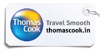 Thomas Cook India inks strategic partnership with Matrimony Bazaar
