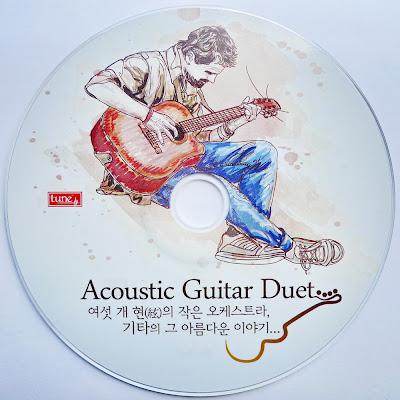 guitar easy listening various artists acoustic guitar duet 2012 2cd flac. Black Bedroom Furniture Sets. Home Design Ideas