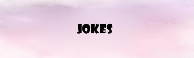Jokes - Mytahelka