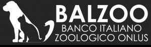 www.balzoo.it