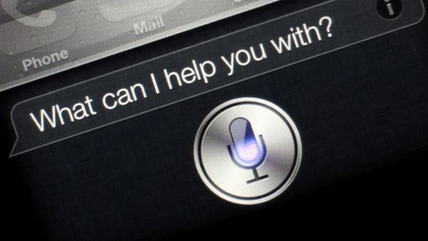 Siri: assistente de voz da Apple