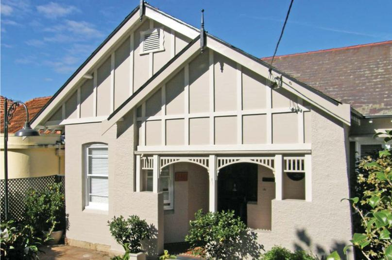 How to test for lead paint in your home home painting ideas for Lead paint on exterior of house