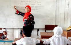 Janji Mendikbud Untuk Guru Honorer