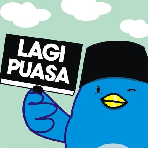 Syifa'.com: SMS Ramadhan 2012- Kumpulan Ucapan Selamat