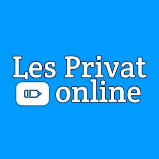 Les Privat Membangun Blog SEO Secara online